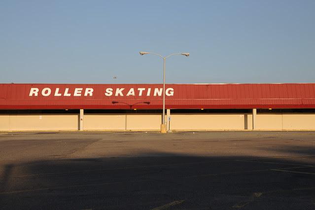 roller skating_9564 web