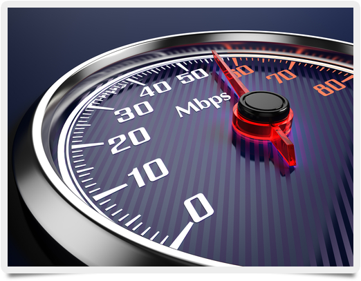 How To Boost Wifi Internet Speed In Android & Pc