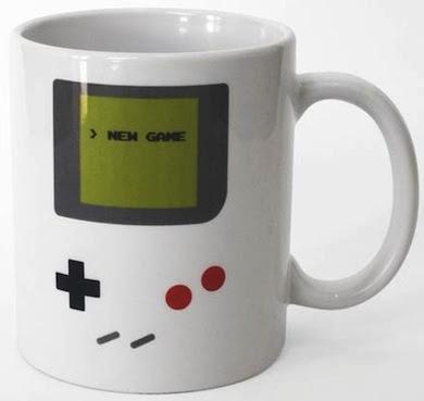 The-gameboy-mug
