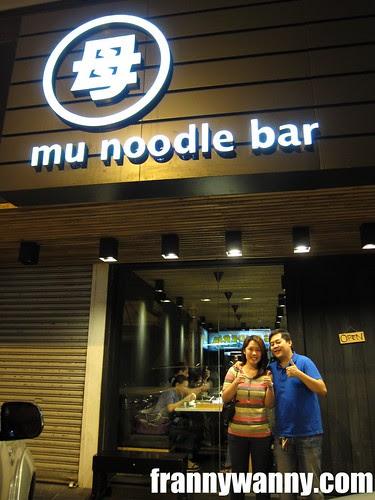 mu noodle bar 7