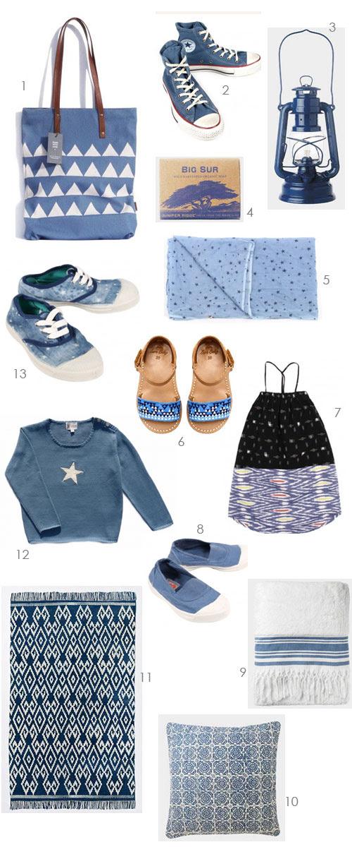 all-things-blue.jpg