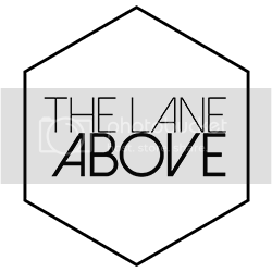The Lane Above