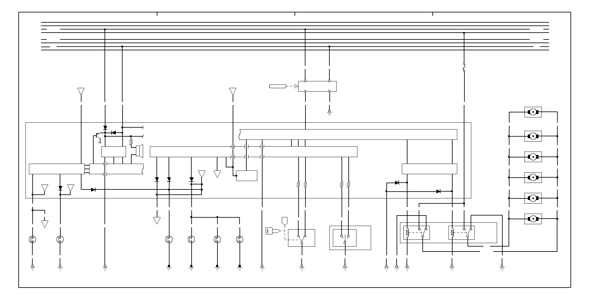 Diagram Honda Jazz 2009 Wiring Diagram Full Version Hd Quality Wiring Diagram Wiringgeeks Laboratoire Herrlisheim Fr