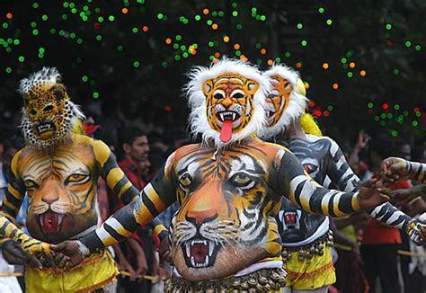 onam rangoli designs wallpapers pookalam festival
