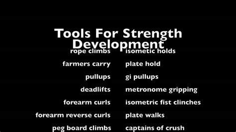 improve grip strength  grip fighting judo