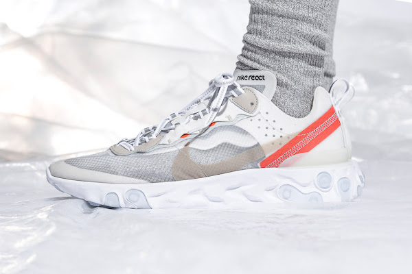 f3c77f22b20d Nike to Restock Hyped Sneakers for SNEAKRS Anniversary