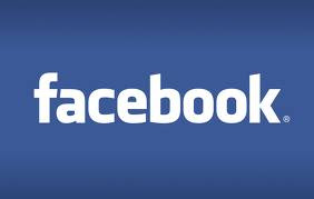Facebook on December 27th 2012 Purged 50 Scientist/Architects/Engineers of 9/11 Investigative Facebook pages. Bilderbergers met in Rome December 30, 2012. Facebook has now restored these pages without explanation.