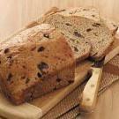 Bread Machine Multigrain Bread Recipe | Taste of Home