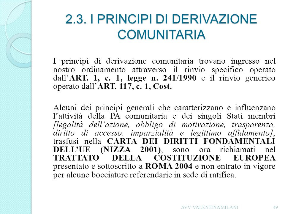 http://slideplayer.it/slide/976573/3/images/49/2.3.+I+PRINCIPI+DI+DERIVAZIONE+COMUNITARIA.jpg