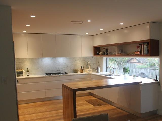 25 Lovely Kitchens By Design Home Decor Viral News