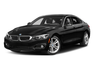 2018 BMW 430i Gran Coupe Specs, Price, User Reviews ...
