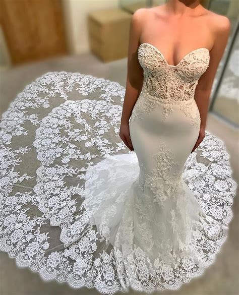 Enzoani Designer weekend 2020 collection   Ava Rose