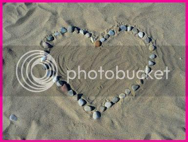 Understanding Love Planetkekecom Inspirational Quotes Love