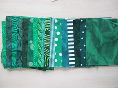 Fabric for sale 007