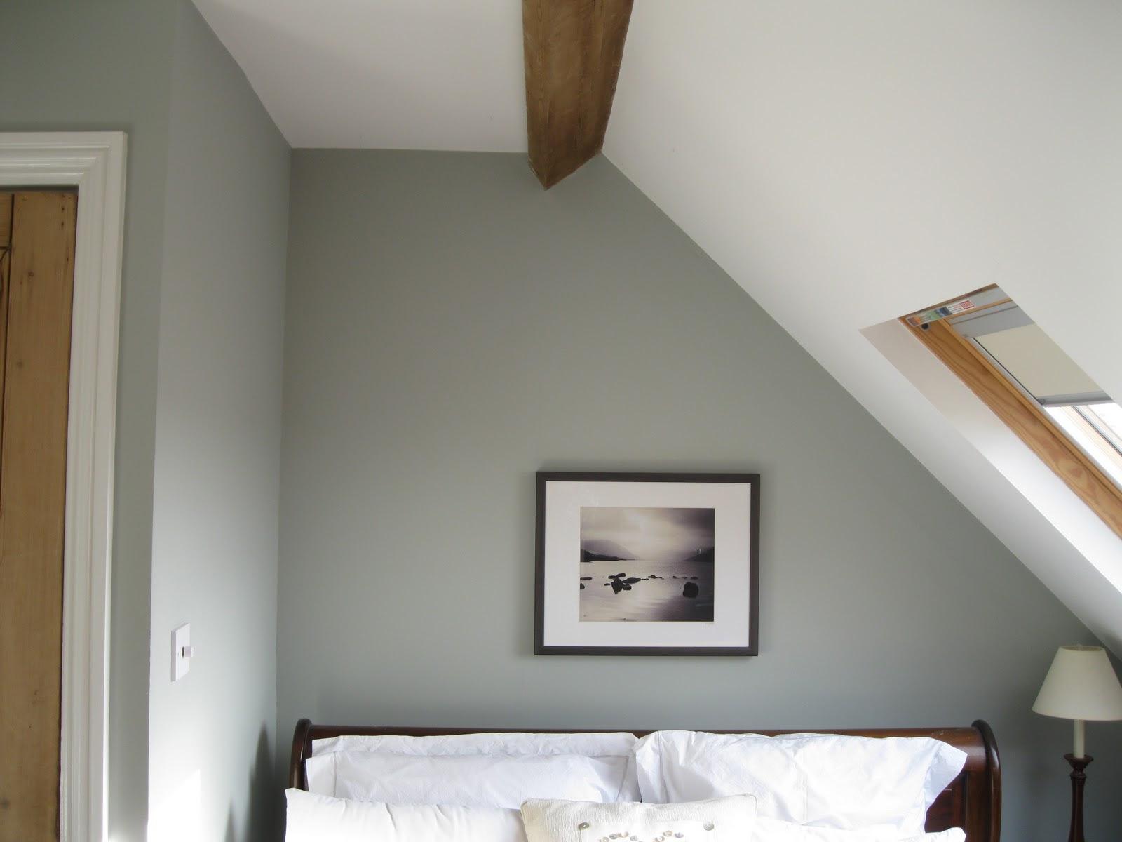 TOP 10 Light blue walls in bedroom 2019 | Warisan Lighting
