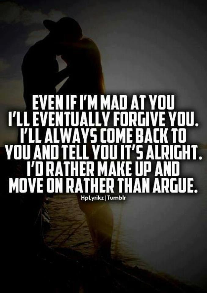 Quotes About Sad Relationship 49 Quotes