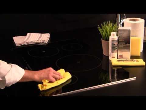 Bếp điện từ dmestik có an toàn không