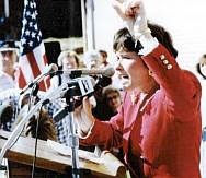 Rep. Sue Myrick
