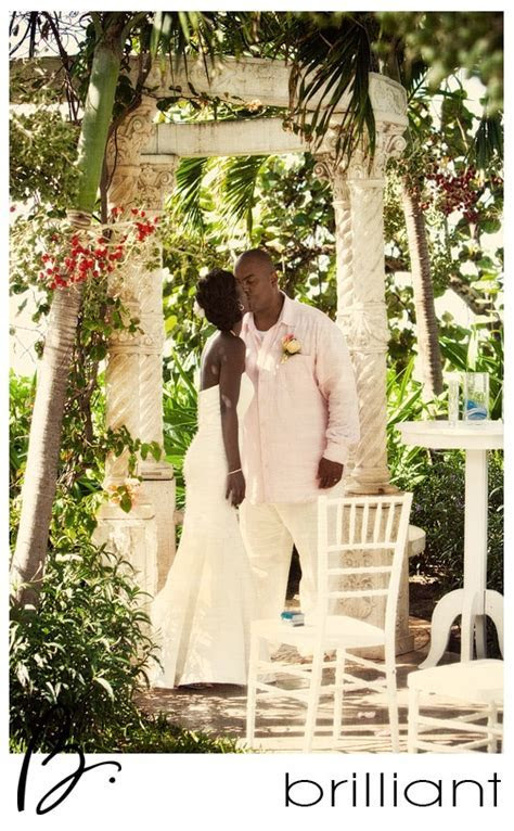 141 best Turks and Caicos Wedding Locations images on