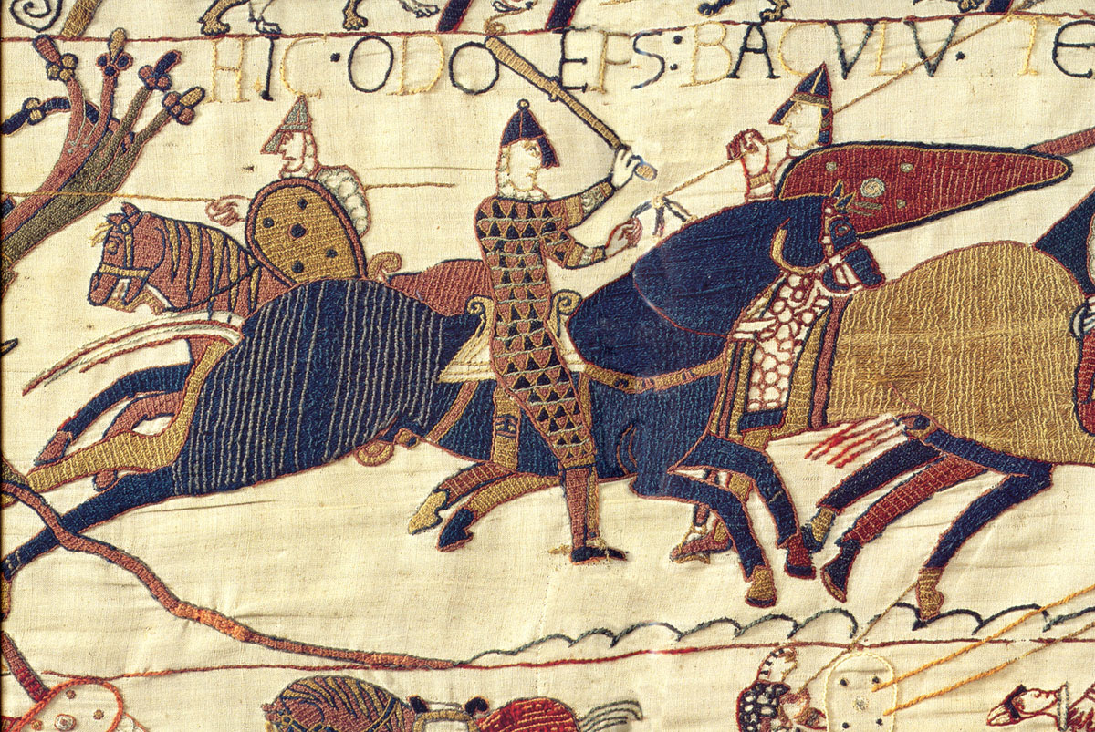 Image result for bayeux tapestry google images