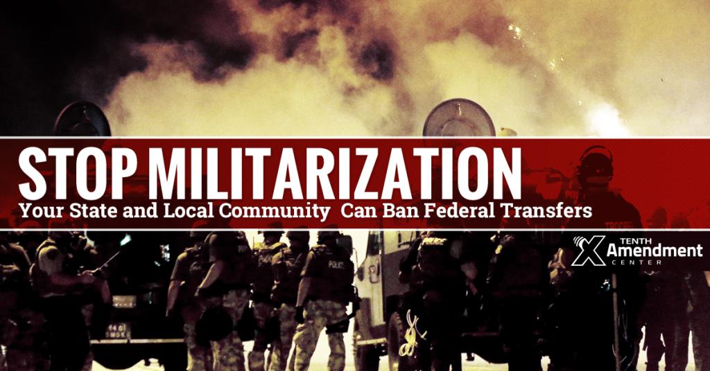 132775604-01312015_militarization-tracking_ad2