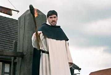 Lutero : foto