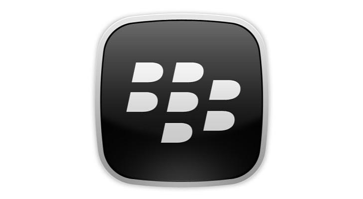 بلاك بيري1 بلاك بيري تعتزم إطلاق BBM على أجهزة الكمبيوتر