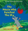 The Mouse Who Reached the Sky