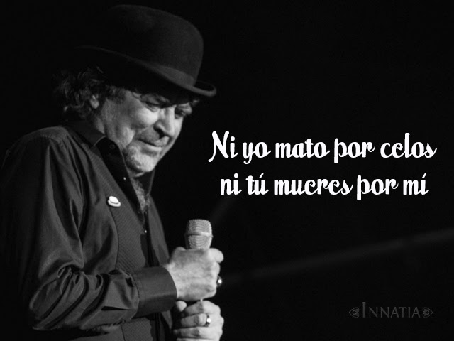 Frases De Joaquin Sabina Frases Celebres Y Citas De Joaquin Sabina