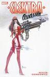 Elektra: Assassin