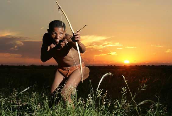 1F1idHG1fcQ2LyP9MINkBffL7Iq3mfinsWTsGOtr xPuE6PZePK qEH5nvBv0AAsv0bqZGzJPv8wnuhxSg8p02xzzaxXyrPyVOgl1izQVCdxqg=s0 d San Bushmen People, The World Most Ancient Race People In Africa