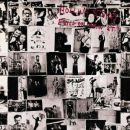 Discografía de The Rolling Stones: Exile On Main Street (Deluxe)