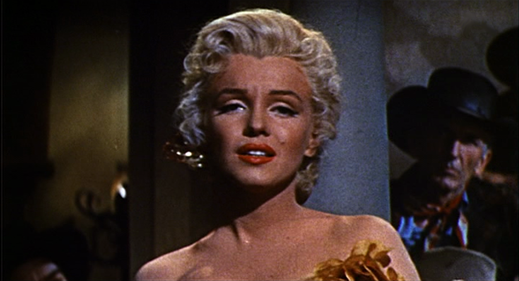 http://upload.wikimedia.org/wikipedia/commons/4/45/Marilyn_Monroe_in_River_of_No_Return.png