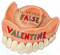 falseteeth.jpg (45711 bytes)