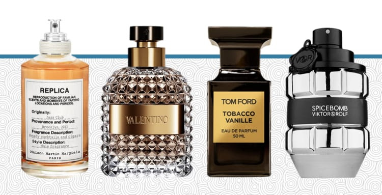 Image result for male perfumes