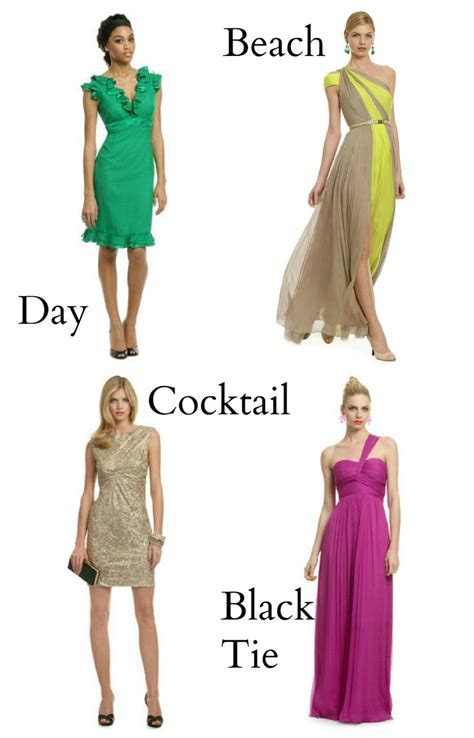 Wedding guest attire. Rent the Runway.   My Style Glam n
