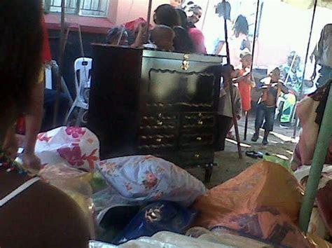 Zulu traditional wedding ? umabo   eNanda Online