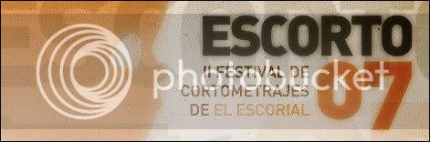 Festival de Cortometrajes de El Escorial