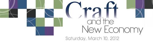 Craft_New_Economy_OCC