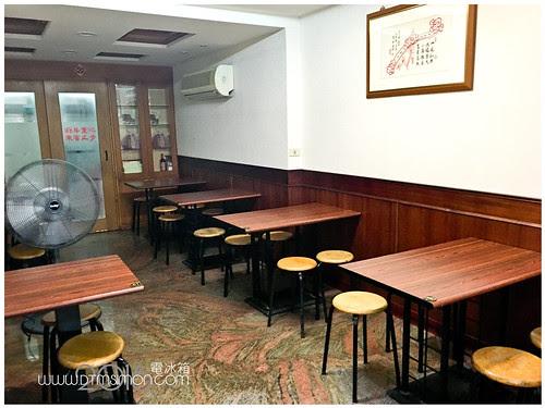 陳家赤肉羹北平店06.jpg