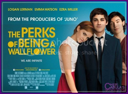perks-of-being-wallflower-movie-review