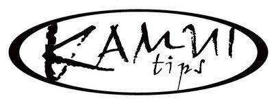 kamui_logo_w.jpg