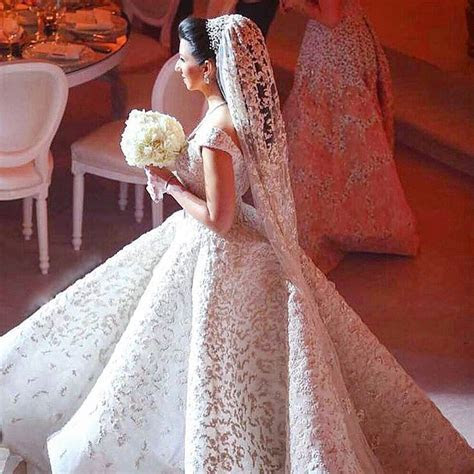 A guide for the Lebanese brides Wedding Consultant For