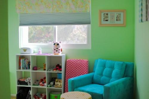 babyroom11