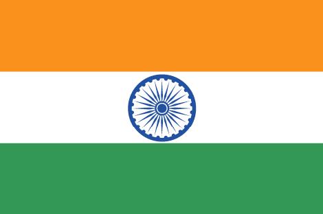 http://www.bandu2.com/countries/_mbkh/images/flags/big/India.png