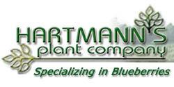 Hartmann's Plant Company