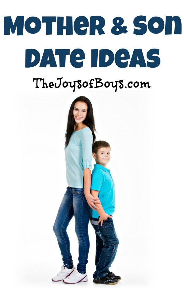 Mother And Son Photography Ideas Search For Pictures