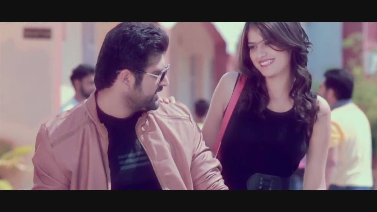 MUCHH DA SAWAL SONG LYRICS & VIDEO | VANNY VIRK | PANJ-AAB RECORDS | LATEST PUNJABI SONG 2014