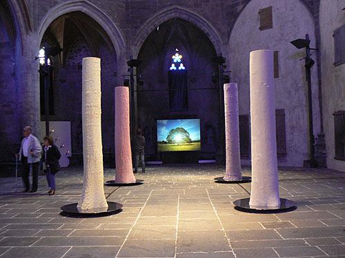 église saint flour 2.jpg