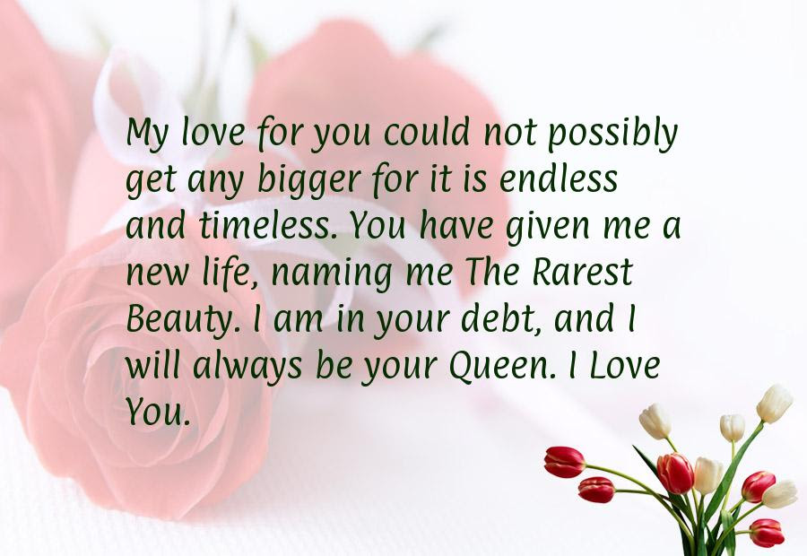25th Anniversary For Husband Quotes. QuotesGram